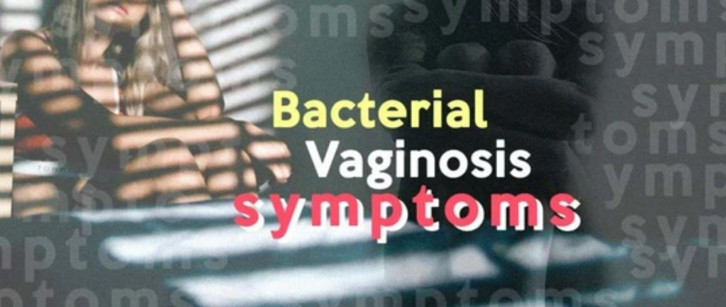 You'll Never Know You Have Bacterial Vaginosis Until You've Seen These Symptoms!
