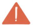 beware-icon