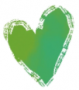 core-values-icon